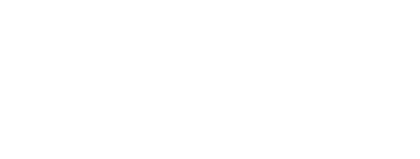 logo-always-fresh-kitchen